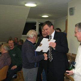Seitz Konrad, 40 Jahre