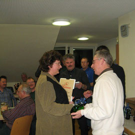 Wierzbicki Susanne, 25 Jahre