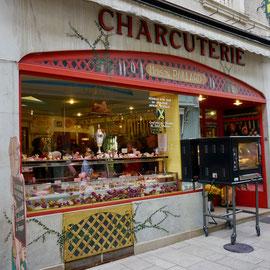 Beaune  Frankreich Stadt und Gartenreise nach  Beaune im Burgund