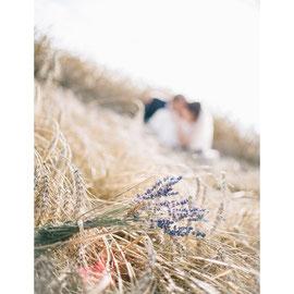 Hochzeitsreportage -  © K&M Kopec 2017