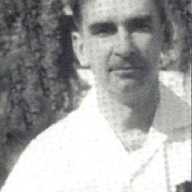 Don E. Stevens