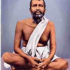 Satguru Ramakrishna