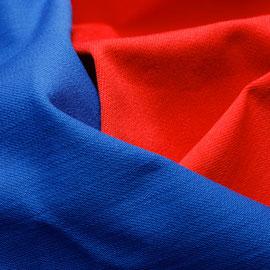 Look clean et couleur énergisantes (bases en mélange coton schoeller®-shape )
