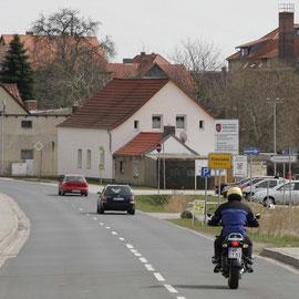 © Jürgen Ritter, www.grenzbilder.de