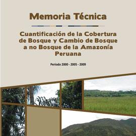 http://www.minam.gob.pe/ordenamientoterritorial/wp-content/uploads/sites/129/2017/02/02.-memoria-tecnica-2000-2005-2009.pdf