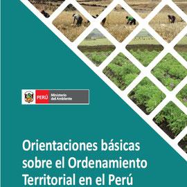 http://www.minam.gob.pe/ordenamientoterritorial/wp-content/uploads/sites/129/2017/02/Orientaciones-basicas-OT-1.pdf