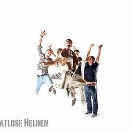 Foto von www.spotlight-studios.de