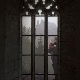 Fenster Süd-Ost