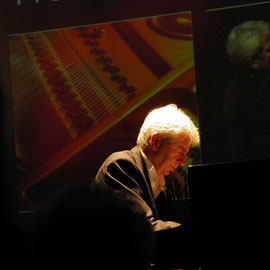 Concert de Jean-Philippe Collard.
