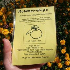 Kummerhogo in Geschenk - Verpackung/ Artikel - Nr. 3001