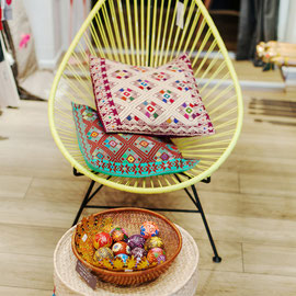 mexican-pillow-acapulco-chair-cologne-store