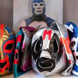 lucha-libre-masken-koeln-webshop
