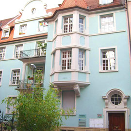 VK-MFH FR-Altstadt