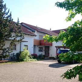 VK-RMH Ettenheim