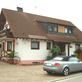 VK-EFH Breisach