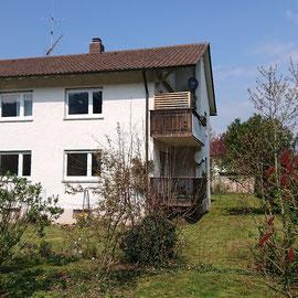 VK-ETW FR-Littenweiler