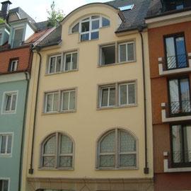 VK-ETW FR-Altstadt