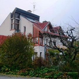 VK-EFH Teningen-Nimburg