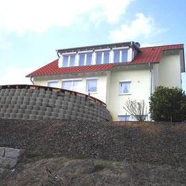VK-EFH Badenweiler
