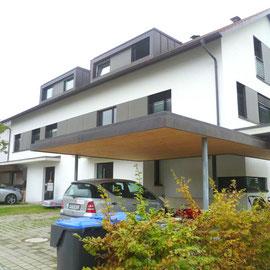 VK-MFH Gottenheim