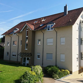 VK-ETW Heitersheim