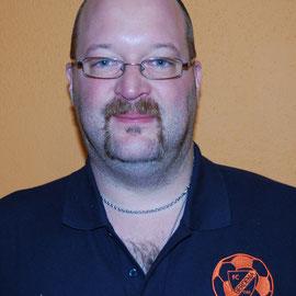 Markus Bormann, Mitglied