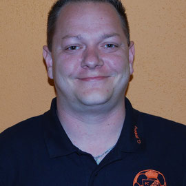 Bamberg Christian, Mitglied