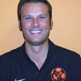 Hoffman Claude, Mitglied