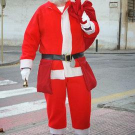 Santa_Claus_elsdracs_2013a