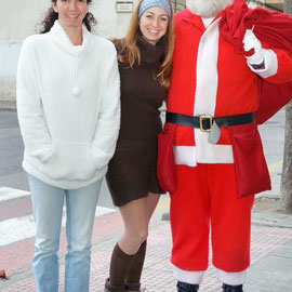 Santa_Claus_DDO.cat_Fonoll
