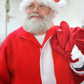 Santa_Claus-elsdracs_2013b