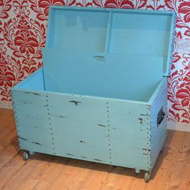 nouvelle antique kreidefarbe annie sloan chalk paint m bel in aachen m belfarbe tipps. Black Bedroom Furniture Sets. Home Design Ideas
