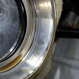 0AM - Reparaturbedarf am Lager