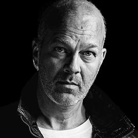 Jens Henrik Jensen © Red Star Photos