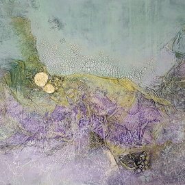 natural resources - 2015 - mixed media - 160x120x3,8 - in Privatbesitz