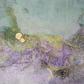 natural resources - 2015 - mixed media - 160x120x3,8 cm - in Privatbesitz