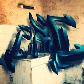 Street-art-mausa-jura-musee-urbain-unknown