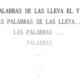 Así la filosofía, por Luna Fernández (Curso 2014/2015)