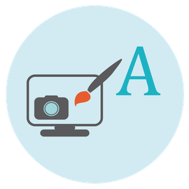 Grafik, Werbung, Internet, Druckei, Fotografie, Eventorganisation