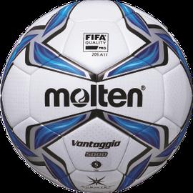 Fussball F5V5000