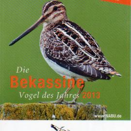 NABU-Pressefoto_Vogel_des_Jahres_2013_(c)W. Rolfes
