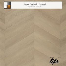 Floorlife Noble Natural