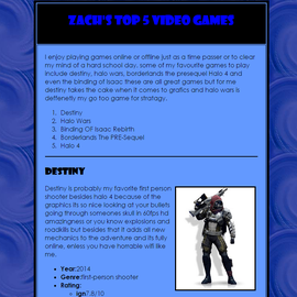 ZachC