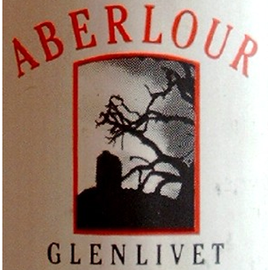1985 - 1990