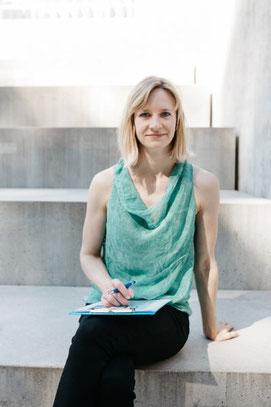 Christina Blach Psychologische Praxis
