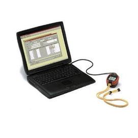 Sistema de chips RFID