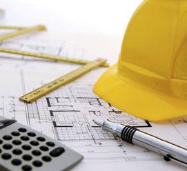 Bauplatzanalyse