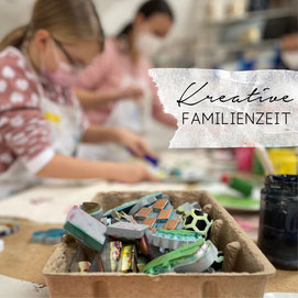 Schablonendruck-Anika Liedtke-ani-textildesign-kreative-workshops-berlin