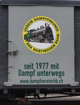 Ludwig Dünbier