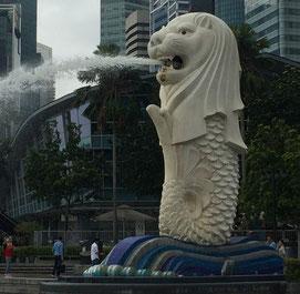 Dec, 2015. Singapore